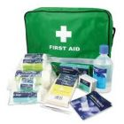 Design your own First Aid Kit