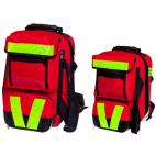 ARKY AED Backpack