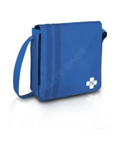 ONE's First Aid Bag