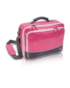 COMMUNITY Nursing Bag - Pink