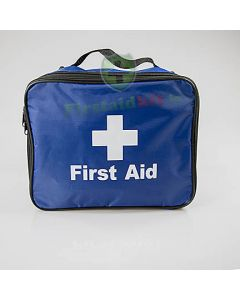 All Sports First Aid Kit