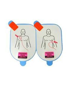 .Lifeline Defibtech TRAINING Replacement Heads (5)