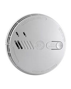 Mains Powered Interlinkable Ionisation Smoke Alarm Ei141