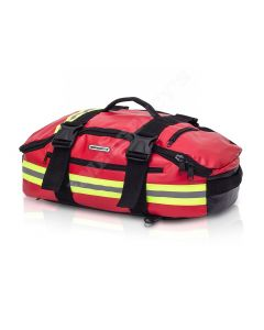Emergency Basic Life Support Bag with 4 Compartments