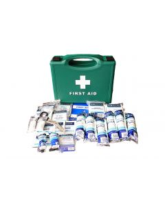 Paediatric First Aid Kit