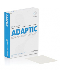 Convatec Adaptic Dressing